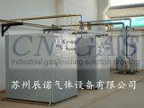 氮化热处理专用氨气纯化设备 (CNPNH-20-5)