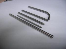 河南不锈钢毛细管 不锈钢精密管 304精密毛细管
