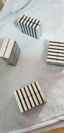 大方块钕铁硼磁铁