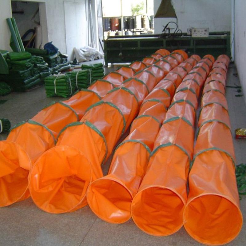电焊防火布厂家, 隔音电焊防火布,阻燃布 隔音电焊防火布