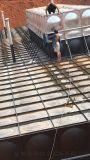 地埋式箱泵一體化恆壓給水設備廠家供應
