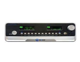 激光二极管控制器LCM-6200-XX