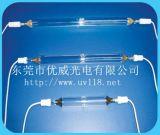 uv灯卤素灯/优质紫外线固化灯