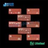 微型保险丝392系列,0.225A力特Littelfuse 一级代理商