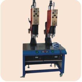 福永超声波塑胶熔接机 福永超声波塑料焊接机