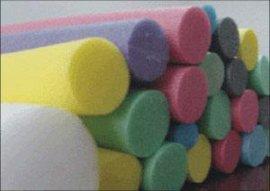 包装海绵、EVA制品、防火海绵、防震海绵、PU海绵、PE海绵