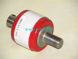 厂家直销TJC-1.14/630陶瓷真空灭弧室真空管