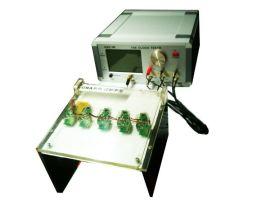 五合一时钟测试仪、五合一时钟精度测试仪、五合一时钟误差测试仪