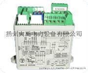 PK-3D-J/PT-3D-J型阀门控制模块(PT-3D-J, PT-2D-J, PT-3C-J, PT-2C-J电动装置模块