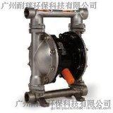 NAIPU隔膜泵3-40GF