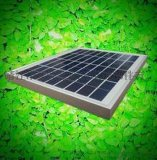 5w 多晶硅 太阳能电池板