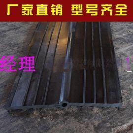 福建泉州 生产直销批发供应 300*6*R15平面丁字型 橡胶止水带