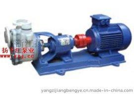 自吸泵:FZB**塑料自吸泵|耐酸碱自吸泵
