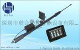 集裝箱視頻檢查鏡 貨櫃箱視頻探測儀 HY2809JC 貨櫃檢查