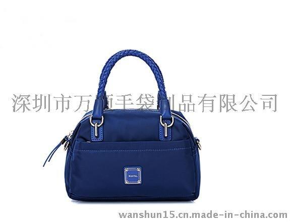 2015新款手提女包休闲单肩包  多功能化妆手机包   钱包 一体包