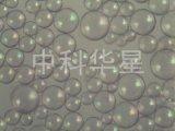 空心玻璃微珠 中科华星  C25,C30  减轻剂 减少收缩