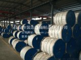 国志金属专业生产销售镀锌钢绞线1*7/1*19