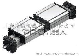TBK系列直线运动单元——滚珠丝杠驱动