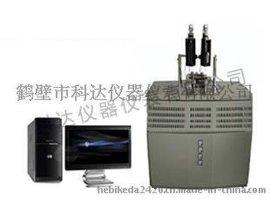 科达KDJC-3000型全自动微机胶质层指数测定仪
