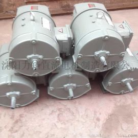 Z2-61 10kw直流电机 沈阳直流电机厂