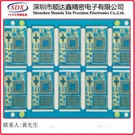 PCB板 线路板 电源板