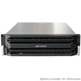 DS-AS80216S海康威视16盘位网络存储磁盘阵列