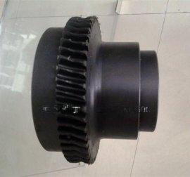 尼龙齿轮 尼龙升降蜗轮 尼龙铁芯齿轮减速齿轮 加工 巨神升降齿轮