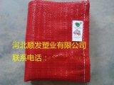 河北网袋洋葱圆织网袋 洋葱编织网袋 红葱塑料网袋 黄葱包装网袋