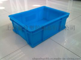 上海嘉定工业园塑料周转箱厂家,汽车物流箱