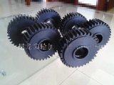 精密齿轮加工 尼龙齿条 大齿轮斜齿轮 尼龙涡轮 粉末冶金尼龙齿轮