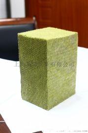 各类集装箱保温材料 保温隔热层 保温岩棉板