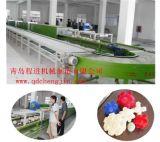 乳胶玩具生产线,乳胶玩具生产设备