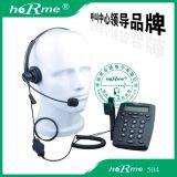 供应合镁504话务电话机