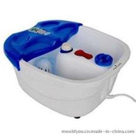 足浴盆模具,足浴盆模具市场,足浴盆模具大本营