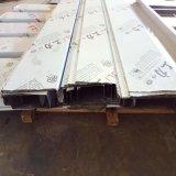 提供不鏽鋼油磨拉絲貼膜加工 鐳射切割剪折/折彎/刨槽/焊接/壓花