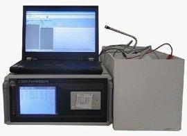 混凝土氯離子擴散系數測定儀