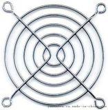 8025风扇金属网罩