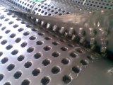 防排水板,HDPE排水板