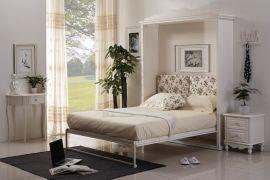 阜阳市壁柜床价格翻板床批发午休床厂家隐形床生产