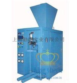 饲料灌装秤灌裝機罐裝式液面式 化工包装秤 自动定量包装