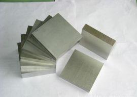 供应TA18高强度钛合金TA20/TA22钛合金医用钛合金