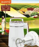 送礼赠品选择家用多功能豆浆机无网免过滤豆浆机批发