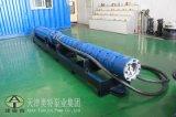 热水泵最大流量能达到多少,耐高温热水潜水泵型号有什么,温泉抽热水需要什么热水泵型号