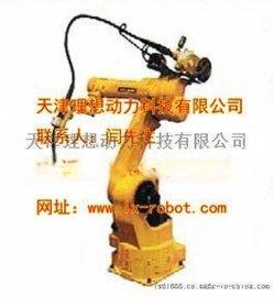 山东自动焊接设备公司 自动焊机批发