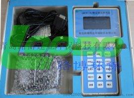 呼吸性粉尘测试仪(pm2.5/pm10)与全尘(TSP)的区别