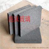 浙江泡沫玻璃板的技術標準