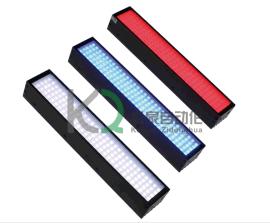 机器视觉LED条形光源
