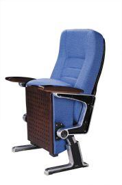 典创剧院椅礼堂椅阶梯排椅颜色可选 DC-6022