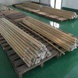 H59實心黃銅棒 空心黃銅管 非標環保黃銅管
