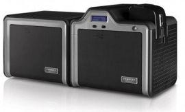 供應美國FARGOHDP5000再轉印證卡印表機|濟南證卡印表機|證打設備專賣